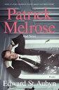 楽天Kobo電子書籍ストアで買える「Bad NewsBook Two of the Patrick Melrose Novels【電子書籍】[ Edward St. Aubyn ]」の画像です。価格は429円になります。