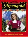 Alpengold 348 - ...