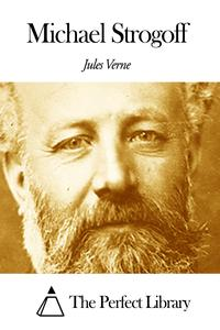 洋書, FICTION & LITERTURE Michael Strogoff Jules Verne