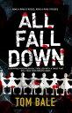 All Fall DownA g...
