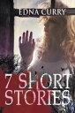 7 Short Stories【...