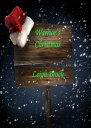 Warrior's Christmas【電子書籍】[ Leigh Brock ]