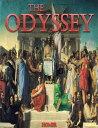 The Odyssey【電子書籍...