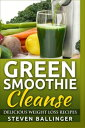 Green Smoothie C...