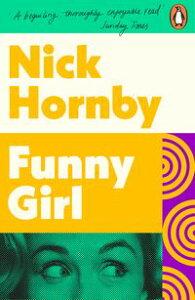 Funny Girl【電子書籍】[ Nick Hornby ]