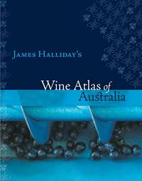 Wine Atlas Of Australia【電子書籍】[ James Halliday ]