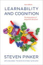 Learnability and CognitionThe Ac...