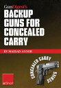 Gun Digest's Bac...