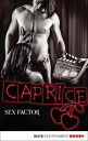 SEX FACTOR - Cap...