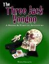 The Three Jack V...