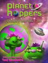 Planet Hoppers: ...