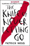 The Knife of Never Letting Go【電子書籍】[ Patrick Ness ]