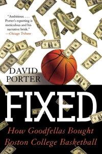 FixedHow Goodfellas Bought Boston College Basketball【電子書籍】[ David Porter ]