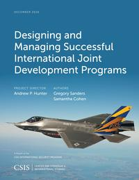 Designing and Managing Successful International Joint Development Programs【電子書籍】[ Gregory Sanders ]