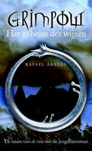 Het geheim der wijzen【電子書籍】[ Rafael Abalos ]