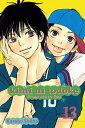 Kimi ni Todoke: From Me to You, Vol. 13【電子書籍】[ Karuho Shiina ]