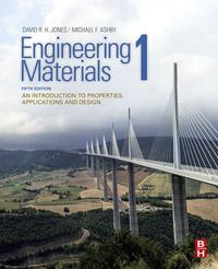 Engineering Materials 1An Introduction to Properties, Applications and Design【電子書籍】[ Michael F. Ashby ]