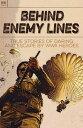 Behind Enemy Lin...