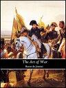 The art of war (...