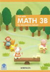 Fun with MATH 3B for Elementary School【電子書籍】[ 清水静海 ]