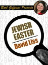 Jewish Easter Ba...