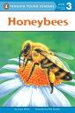 Honeybees【電子書籍】[ Joyce Milton ]