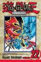 Yu-Gi-Oh!: Dueli...