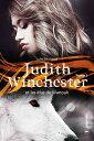 楽天Kobo電子書籍ストアで買える「Judith Winchester et les ?lus de Wanouk - tome 1Saga fantastique【電子書籍】[ Julie Michaud ]」の画像です。価格は400円になります。