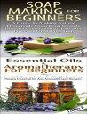 Essential Oils &...