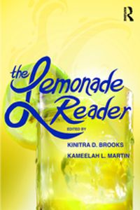The Lemonade ReaderBeyonc?, Black Feminism and Spirituality【電子書籍】
