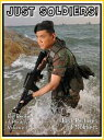 Just Soldier Photos! Big Book of Ph...