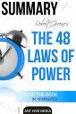 楽天Kobo電子書籍ストアで買える「Robert Greene's The 48 Laws of Power Summary【電子書籍】[ Ant Hive Media ]」の画像です。価格は430円になります。