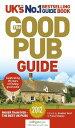The Good Pub Guide 2012電子書籍 Alisdair Aird