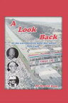 A Look Back at the All-American Soap Box Derby 1946-1959【電子書籍】[ Ronald Reed ]