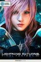 Lightning Returns: Final Fantasy XIII - Strategy Guide【電子書籍】[ GamerGuides.com ]