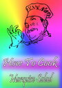 How To Cook Marq...
