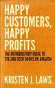 Happy Customers,...