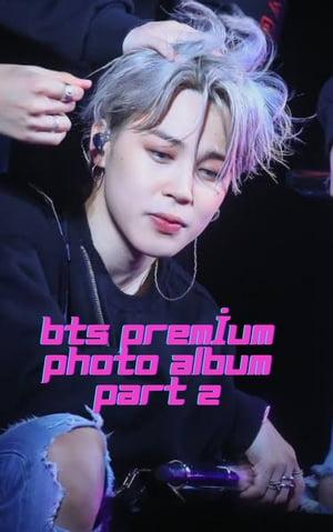 洋書, TRAVEL Bts premium photo album part 2 Bts all group members 800 hd exclusive photo H?seyin Can Bilgili