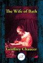楽天Kobo電子書籍ストアで買える「The Wife of Bath【電子書籍】[ Geoffrey Chaucer ]」の画像です。価格は55円になります。
