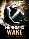 Finnegans Wake【電...