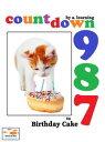 Countdown to Bir...