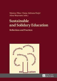 Sustainable and Solidary EducationReflections and Practices【電子書籍】