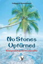 No Stones Upturn...