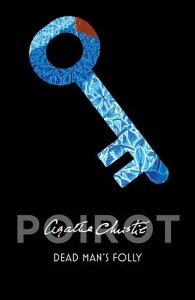 Dead Man's Folly (Poirot)【電子書籍】[ Agatha Christie ]