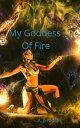 My Goddess Of Fi...