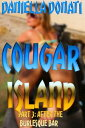 Cougar Island: P...