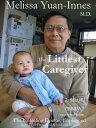 楽天Kobo電子書籍ストアで買える「The Littlest CaregiverExcerpt From The Unfeeling Doctor, Unplugged【電子書籍】[ Melissa Yuan-Innes, M.D. ]」の画像です。価格は90円になります。