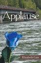 Applause【電子書籍】[ ...