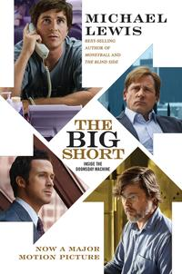 The Big Short: Inside the Doomsday Machine (mov…