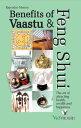 Benefits of Vaas...